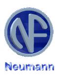 logo_neumann