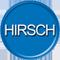 Hirsch Driebergen