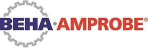 Beha-Amprobe 3color Logo