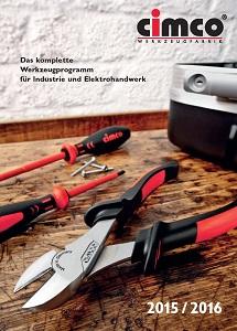 cimco-katalog-2015_16